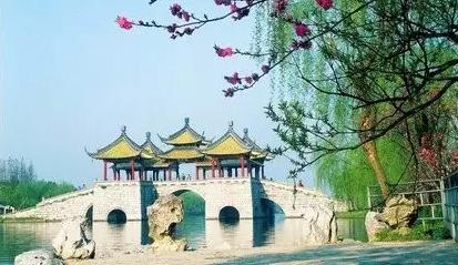 杭州到五台山飞机场