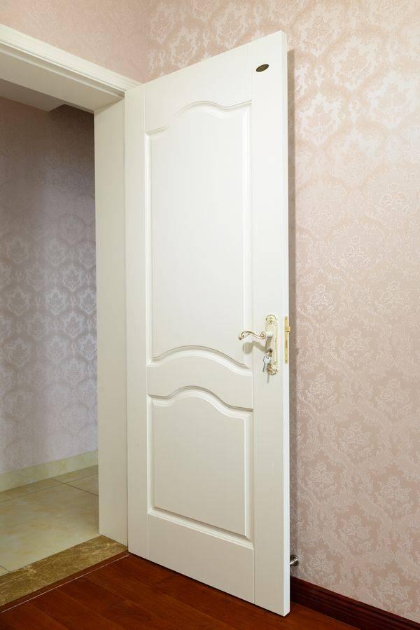 达高国际实木门,衣柜,地板